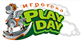 logo_play_day